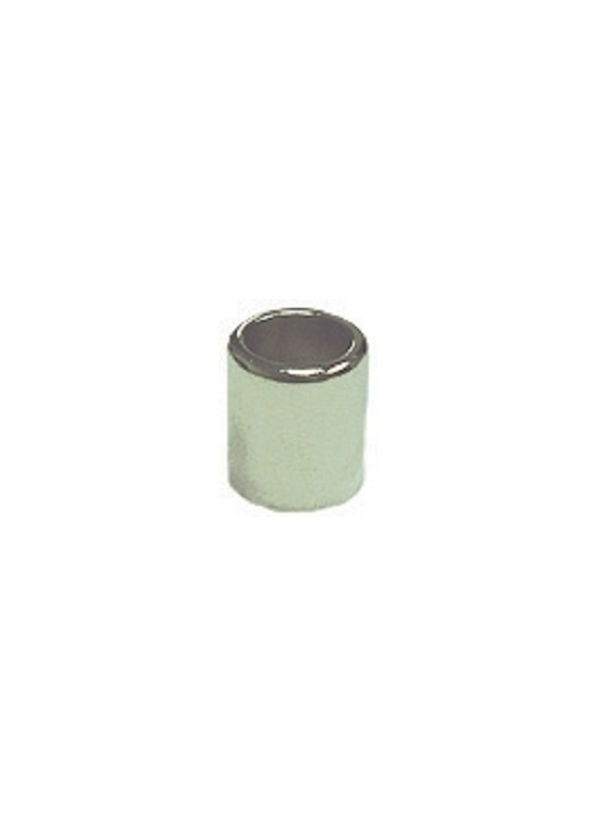 TR413SL-100 | Chrome Sleeve For TR 413 Tire Valve