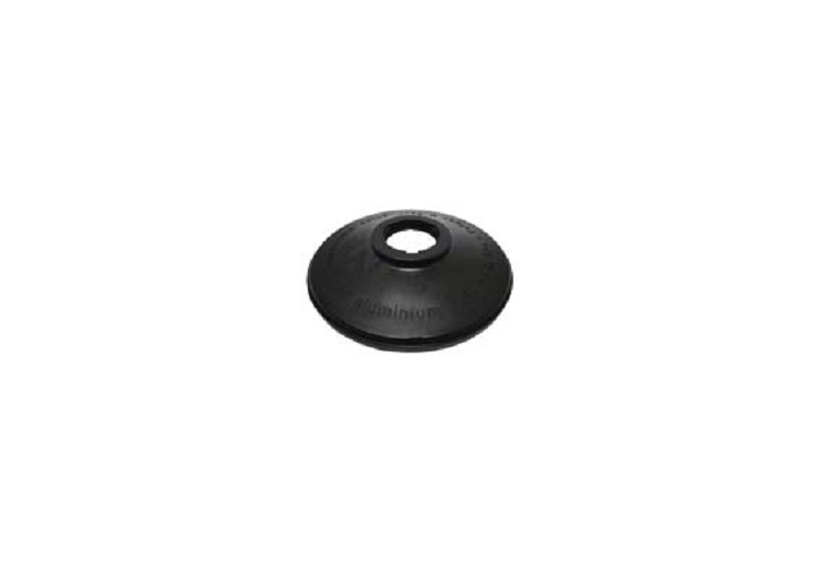 "WB109008021 | 8"" Alloy Pressure Cup For Haweka Quick Release Nuts"