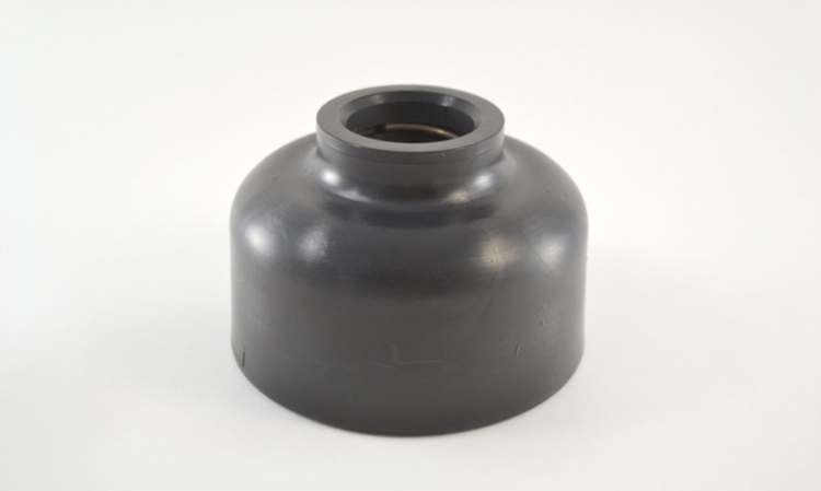 WB110542 | Small Pressure Cup For HN 110543 Hub Nut Coats # 110542 (28.5mm)