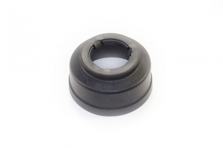WB112106 | 40mm Pressure Cup For HN112103 Hub Nut