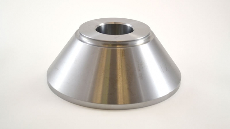 WB725-36 Wheel Balancer Cone 3.375-5.25 Range 36 mm