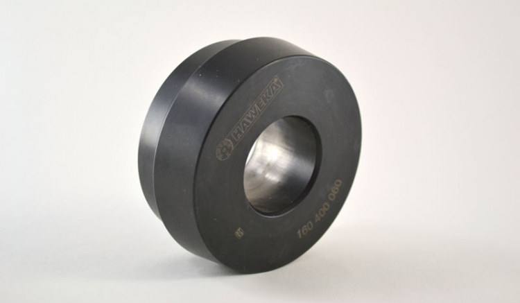 WB7755-40 | 40mm Double Sided Collet Range 86.4mm - 87.3mm / 91mm - 96mm