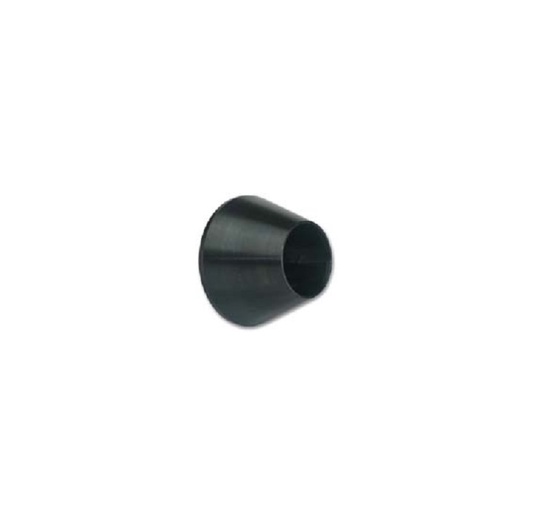 WB781-28 | 28mm Medium Taper In-Between Cone Range 44mm - 80mm