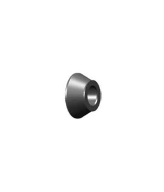 WB785-28 | 28mm Medium Taper In-Between Cone Range 74mm - 111.5mm