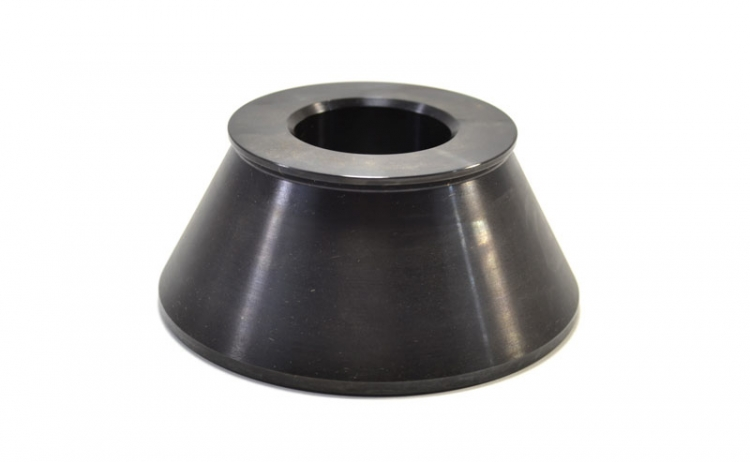 WB785-40 | 40mm Medium Taper In-Between Cone Range 74mm - 111.5mm